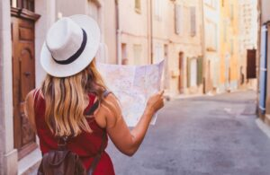 From foster care to living abroad: the power of wanting more